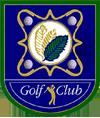 golf100