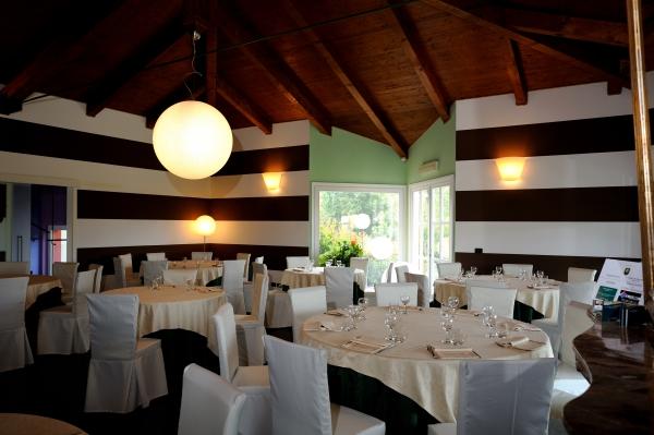 ristorante_03