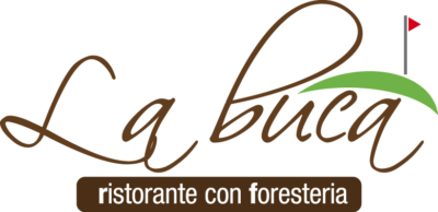 La_Buca_Ristorante_logo