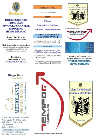 Trofeo-golf-SAN-GIOVANNI-2018