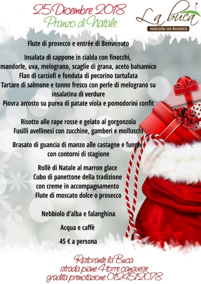 natale20128